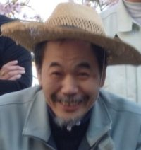 Mr. Yuji KASHIMA